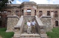 chateau san carlos concordia fuchs etigny