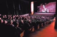 cinema malba buenos aires