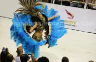 comparsa carnaval de gualegaychu