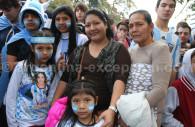Comunidad paraguaya en Argentina