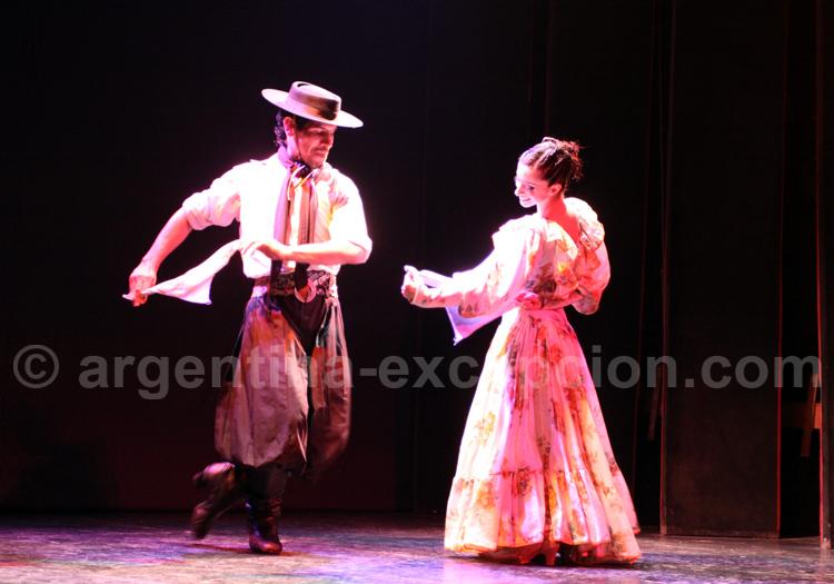 Festival de Cosquín