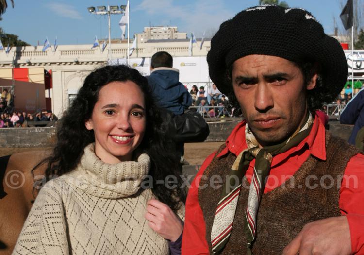 Descendance italienne en Argentine