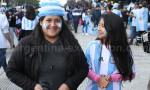 Paraguayans in Argentina