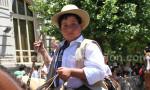 Descendance turque en Argentine