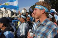 Descendencia alemana en Argentina