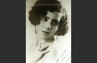 Eva Perón musée Evita de Buenos Aires