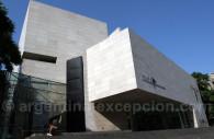 musee d'arts latino-americains buenos aires