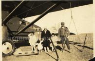 famille lien hommes aeropostale