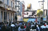 festival films bafici abasto argentine