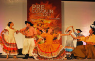 festival cosquin argentine