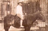 fuchs valon 1930