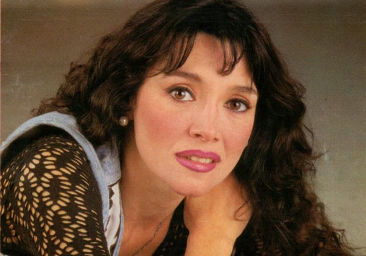 Gilda Miriam Bianchi