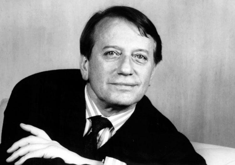 Hector Biancotti