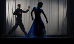 Séjour tango à Buenos Aires