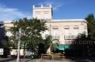Hotel Colon Concordia