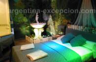 love hotel argentine