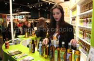 huile colza argentine