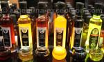 huile vinaigre argentine