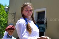 Descendance russe en Argentine