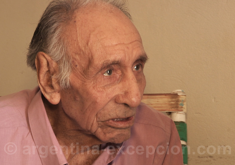Juan Alberto Gomez