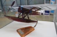 late 25 musee aeronautique moron