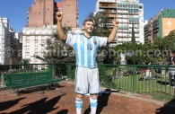 messi recoleta