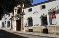 Musée art hispanoaméricain Fernández Blanco Retiro