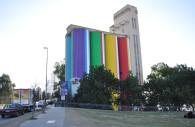 Musee de Arte Contemporáneo de Rosario