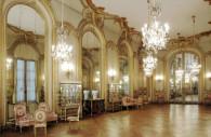 Musée National d'Arts Décoratifs