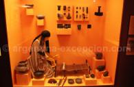 Musée Etnographique Ambrosetti Buenos Aires