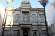 musee ethnographique ambrosetti