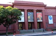 musee national des beaux arts de buenos aires recoleta