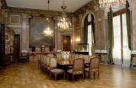 Palacio Errázuriz Alvear, Museo Nacional de Arte Decorativo
