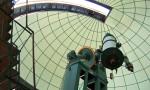 Observatoire de la Plata