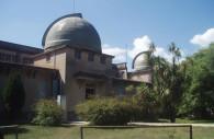 Observatory of Cordoba