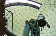 La Plata Observatory