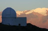 El Leoncito Observatory