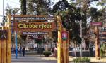 Fête de la bière Villa Belgrano