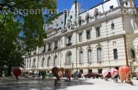 Palais Paz