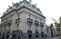 Palais San Martín