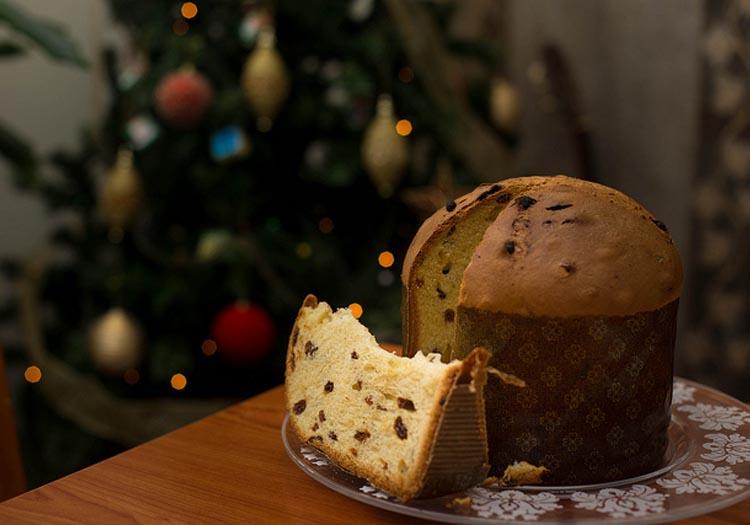 Pan dulce Crédits Flickr CC Nicolasince1972