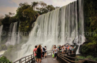 parc national iguazu
