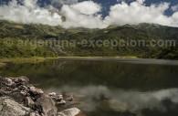 parc national rey