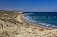 parc maritime cotier patagonie australe