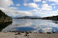 parc national lago puelo