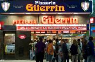 Pizzeria Guerrin avenida Corrientes