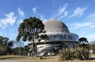 Galileo Galilei Observatory