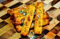 polenta cuisine argentine
