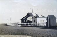 puerto deseado installations aeropostale 1930