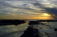 reserve mar chiquita
